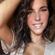 aliciaa714119's profile photo