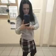 agnessk828463's profile photo