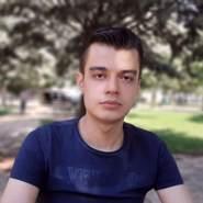 ahmad95a's profile photo
