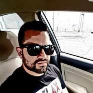 allanf755564's profile photo