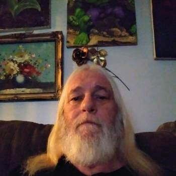 mikeh80391_Ohio_Egyedülálló_Férfi