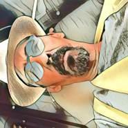 ceciliap519052's profile photo