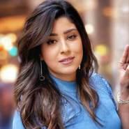 salma023674's profile photo