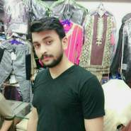 umairm63's profile photo