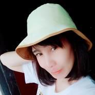 usergda93825's profile photo