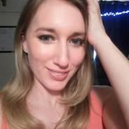 laura477393's profile photo