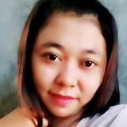 lidiyas479671's profile photo