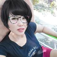 useracsrj92's profile photo