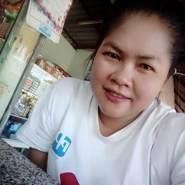 siriratj108182's profile photo