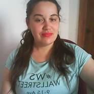 kristalonga's profile photo