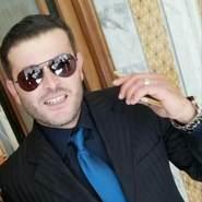 morsimoumou's profile photo