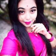 rimjim664530's profile photo