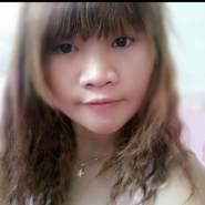 watsanas62503's profile photo