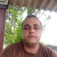 tigranj209950's profile photo