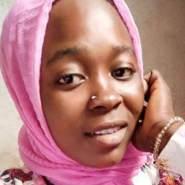 bamidelea604350's profile photo