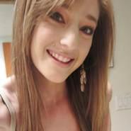 luna456835's profile photo