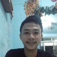 ambia56's profile photo