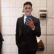 jonnyl839503's profile photo