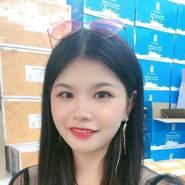 loub795's profile photo