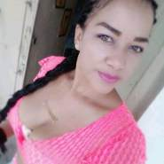 anastasia908574's profile photo