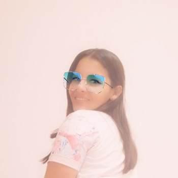 Katy2211_Valle Del Cauca_Libero/a_Donna