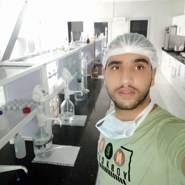 ahmed_mano_sv012's profile photo