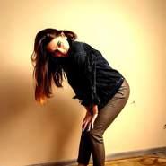 raphaela554977's profile photo