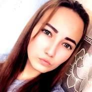 nereida815111's profile photo