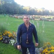 jozsif10596's profile photo