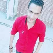 gamala687232's profile photo