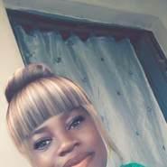 audrey334568's profile photo