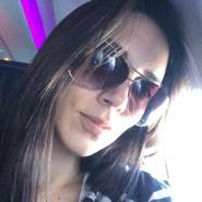 jessicas810382's profile photo
