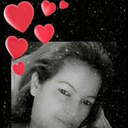 las7894's profile photo