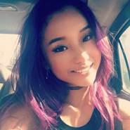 linar93's profile photo