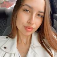 valeriyayu543624's profile photo