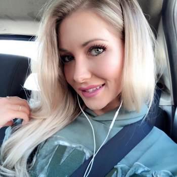 homang727359_Arizona_Single_Female
