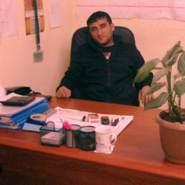 metehand399512's profile photo