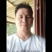 saiyonts709201's profile photo