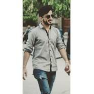 majidk153's profile photo