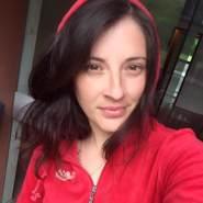 reine202163's profile photo