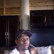 cooponitro's profile photo