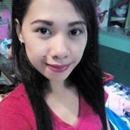 mailyn1234's profile photo