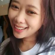 khoir035's profile photo