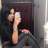 rosejoyjoy148241's profile photo