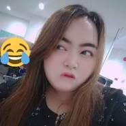 chik93's profile photo