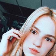jennyfherakp's profile photo