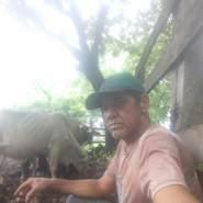 rodrigov831341's profile photo