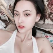 userrjxo91607's profile photo