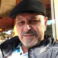 terryjenny606510's profile photo