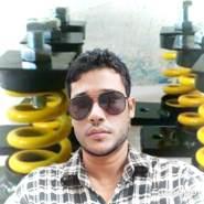 ricorico65's profile photo